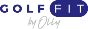 Golf Fit By Olly